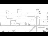 Спидран- Крепкий орешек (1988) за 60 секунд