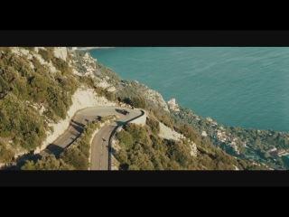 Принцесса Монако / Grace of Monaco (трейлер)