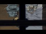 Стальной алхимик [ТВ-1] / Fullmetal Alchemist [TV-1] - 36/51 [Озвучка: дубляж СТС]