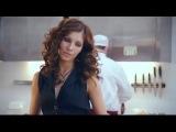 Кухня - 14 серия (1 сезон) Дмитрий ананасович