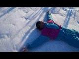 коры мочат))   MForce - Село ( Музыкальный Клип.) новинка.супер клип 2014г
