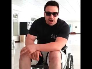 S.o.r tajik nigga � ��������
