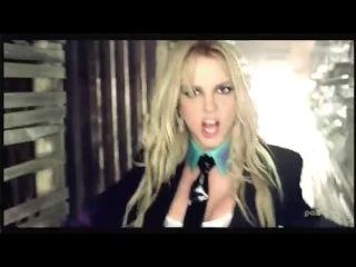 Britni_Spirs_i_Madonna_-_Me_Against_The_Music
