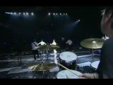 Верка Сердючка - Дольче Габбана (Золотой Граммофон-2011)