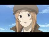 Тетрадь дружбы Нацумэ - 2 сезон 6 серия