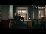 Тайный мир. Смешные сцены Великолепного Века 7 серия (русская озвучка)