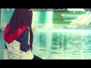 ��� ����� ����� ��� ������ Dj Mtr Feat Serpo 2011 (remix)  - ����� ��� ������ � ���� � �����, ����� ��� ������ �� �� �����, ����� ��� ������, ���� � ���� �����, ����� ��� ������,���� � ���� �����!!!���� ����� ��� ����� ������ ����� , ���� ����� ��� ���� ����� ������� ��, ���� ���� ���� ��������� ������. Picrolla
