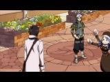 Fairy Tail / Сказка о Хвосте Феи - 155 Ancord