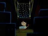 Покемон: сезон 1 серия 72